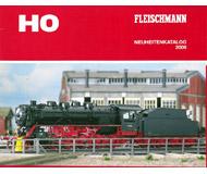модель TRAIN 19898-85