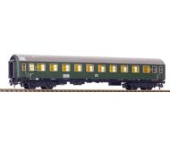 модель TRAIN 19911-40