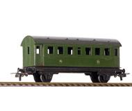 модель TRAIN 19916-40