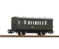 модель TRAIN 19917-40