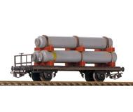 модель TRAIN 19924-40