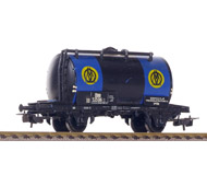 модель TRAIN 19926-40