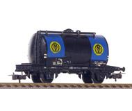 модель TRAIN 19927-40