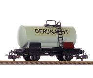 модель TRAIN 19928-40