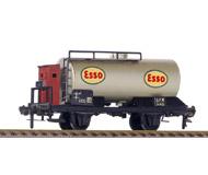 модель TRAIN 19929-40