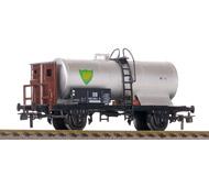 модель TRAIN 19930-40
