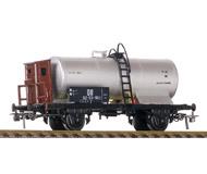 модель TRAIN 19931-40