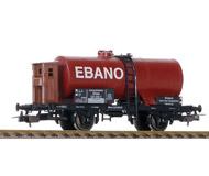 модель TRAIN 19932-40