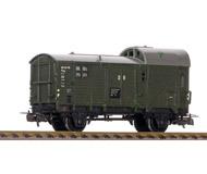 модель TRAIN 19933-40