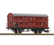 модель TRAIN 19934-40