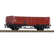 модель TRAIN 19937-40