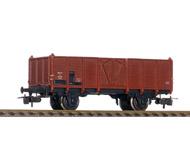 модель TRAIN 19938-40