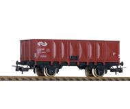 модель TRAIN 19939-40