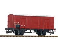 модель TRAIN 19940-40
