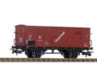 модель TRAIN 19942-40