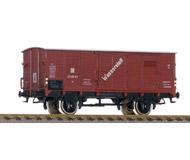 модель TRAIN 19943-40