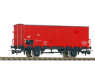 модель TRAIN 19944-40