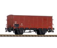 модель TRAIN 19945-40
