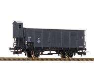 модель TRAIN 19946-40