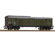 модель TRAIN 19947-40