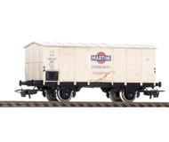 модель TRAIN 19948-40