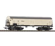 модель TRAIN 19951-40