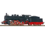 модель TRAIN 19952-40