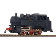 модель TRAIN 19954-40