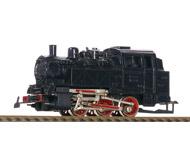 модель TRAIN 19955-40