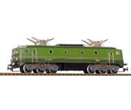 модель TRAIN 19957-40