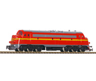 модель TRAIN 19959-40