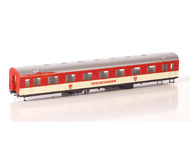 модель TRAIN 19971-40