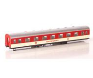 модель TRAIN 19972-40