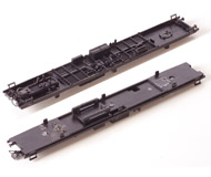 модель TRAIN 19977-40