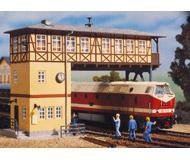модель TRAIN 19979-40