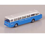 модель TRAIN 19993-40
