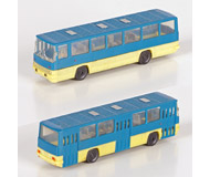 модель TRAIN 19995-40