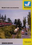 модель TRAIN 2006-1