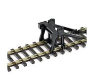 модель TRAIN 20085-1