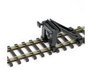 модель TRAIN 20086-1