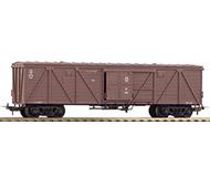 модель TRAIN 20202-1