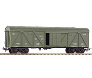 модель TRAIN 20203-1