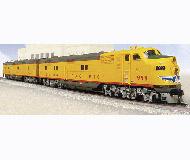модель TRAIN 20219-85