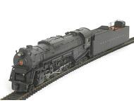 модель TRAIN 20220-85