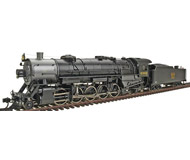 модель TRAIN 20221-85