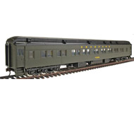 модель TRAIN 20222-85