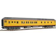модель TRAIN 20223-85