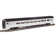 модель TRAIN 20224-85