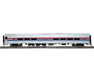 модель TRAIN 20225-85