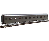 модель TRAIN 20227-85